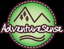 adventuresense-logo