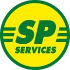 sp-services-logo-rgb