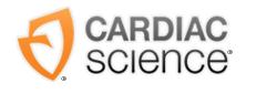 cardiac-science