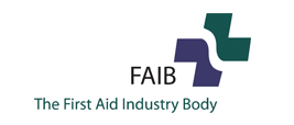 first-aid-industry-body