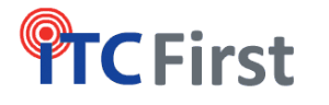 itc-first