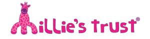 millies-trust
