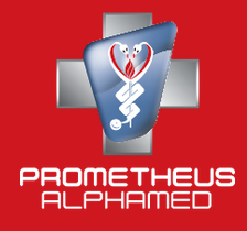 prometheus-alphamed