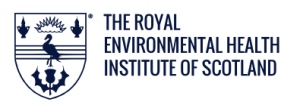 the-royal-environmental-health-institute-of-scotland