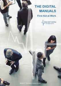 First_Aid_at_Work_Cover